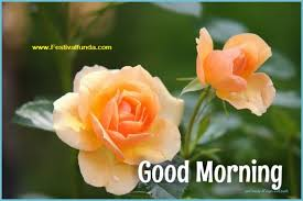 hd good morning hd images with es