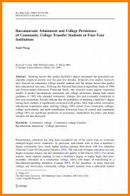 how to write a good transfer essay new hope stream wood resume samples of reflective essays image transfer for colleges essay writing examples 728×1104 png