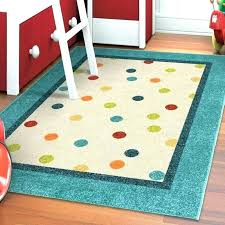 polka dot area rug polka dot area rug polka dot area rugs gray rug dots love