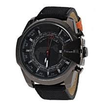 tactical watches for men online shopping the world largest jubaoli mens watches 2017 tactical military luminous watches quality fabric strap relogio masculino time module movement