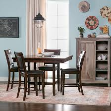 counter height table guides counter height dining room furniture
