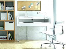 designer home office. Contemporary Home Office Furniture Designer Desks  E