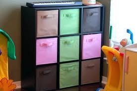 closet storage baskets storage bin target storage baskets target large size of kitchen closet storage bins