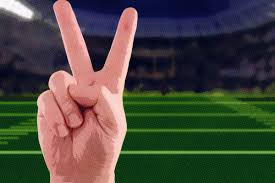 The State Of The Two Point Conversion The Ringer
