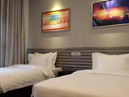M Design Hotel Shamelin M Design Hotel Shamelin Perkasa Rooms Pictures Reviews