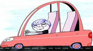 quest is the right age for driving if done discipline ar mumbai school children driving age driving license age