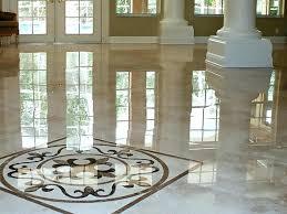 porcelain tile installation cost cost to tile floor marble floor installation cost vs porcelain tile flooring