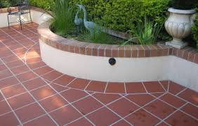 patio paint ideasPainted Cement Patio  Home Design Ideas and Pictures
