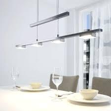 Esstischlampe Modern Deko Modern Style Betty Chaulert Org