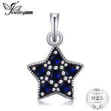 Glass Jewelry Murano Promotion-Shop for Promotional Glass ...
