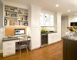 office kitchenette design. Delighful Design Office Kitchen Ideas View In Gallery Organization    And Office Kitchenette Design
