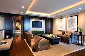 Indirect ceiling lighting Great Ideas Image Of Indirect Ceiling Lighting Axiom Indirect Axiom Indirect Daksh Indirect Lighting Ideas Ceiling Light Alatelecesoir Indirect Ceiling Lighting Axiom Indirect Axiom Indirect Daksh