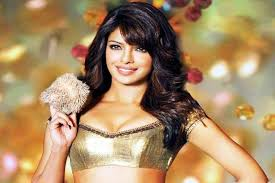 But the list we are showing you is of all time famous bollywood. Priyanka Chopra Hindi Actress Priyanka Chopra Age