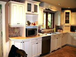 high end kitchen cabinets brands medium size of top cabinet manufacturers best quality uk