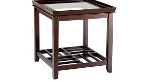 full size of traditional wood and glass coffee tables end top espresso dark brown table kitchen