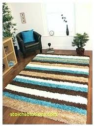 blue and brown rug brown blue area rugs brown and blue area rug orange blue brown blue and brown rug