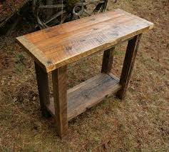 rustic furniture edmonton. Sofas Center Sofa Table Edmonton Intended For Residence Galery Rustic Furniture B