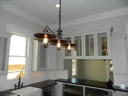 victorian kitchen lighting. Catchy Victorian Kitchen Lighting Design Fresh On Software DDGrafx
