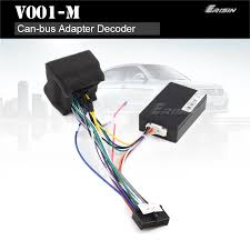 can bus circuit diagram images can bus wiring click for details vw bus steering vw wiring diagram and circuit schematic