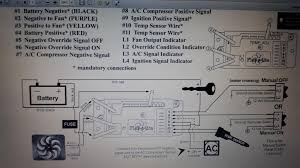 my fan clutch delete bimmerfest bmw forums heres a pic of the wiring diagram 1 flexalite fan control