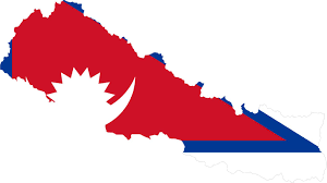 Nepal Flag Wallpapers for Android - APK ...
