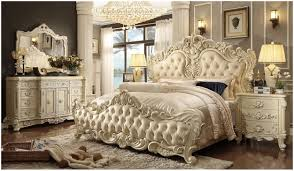 Romantic Bedroom For Her Bedroom Romantic Bedroom Ideas For Her Peaceful Bedroom Ideas