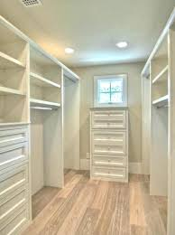 master bedroom closet layout remodel bedroom closets master closet design ideas new intended for decor master bedroom closet designs