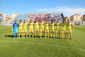 squadra taranto calcio - Gir WebTV