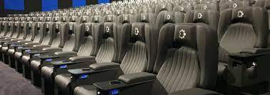 Address, phone, fax, email, website, opening hours. Home Lino Sonego International Seating