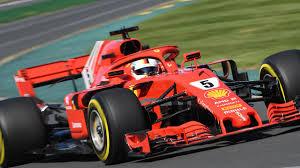 Das aus der zentrale in north carolina geleitete. Gp Von Australien Die Formel 1 Wm Heute Live Im Tv Und Im Livestream Und Liveticker Eurosport