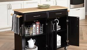 kitchens wheels argos kitchen for ideas small wooden cabinets cabinet pots and sri alluring pans shelves plastic kmart lanka ers containers