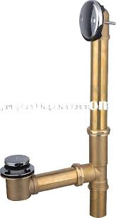 bathtub drain assembly bathtub drain assembly old tub drain home victory