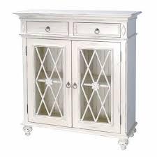 david lee furniture. Unique Lee In David Lee Furniture S