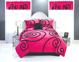 roxy bedding sets bedding set twin bedding sets tags teen girl bedding sets baby boy bedding roxy bedding sets