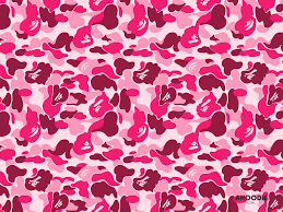 Camo Camo Wallpaper Pink Camo ...