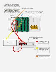 wiring diagrams phone jack wiring telephone jack connector phone phone jack wiring diagram dsl at Wiring Diagram For Telephone Jack
