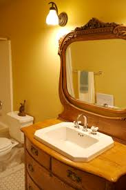 Best  Victorian Bathroom Sinks Ideas On Pinterest - Plumbing bathroom sink