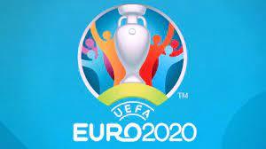 EURO 2021 - Sports Betting