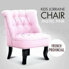 kid lounge furniture. Vintage Pink Sofa Comfortable Chair Unusual Childrens Lounge Furniture Image Is Loading Kid L
