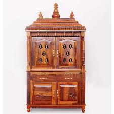 wooden mandir aprodz