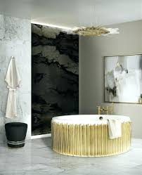 master bathroom crystal chandelier lighting awesome chandeliers design