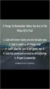 Christian Struggle Quotes Best of Inspirational Quotes Struggle Christian Inspirational Quotes