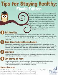 how to stay healthy essay best way to stay healthy essay newtelemediallc com