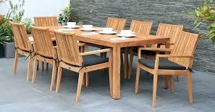 teak outdoor furniture care teak garden tables teak garden furniture care teak patio table care