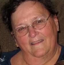 Margo Sims Obituary - South Elgin, Illinois | Legacy.com