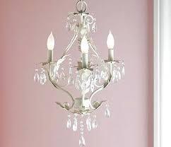 girls bedroom chandelier little girls room chandelier crystal for regarding 2 com teenage girl bedroom chandeliers