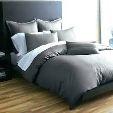 dark grey comforter set grey bedding ideas gray bedding ideas image of collections gray and white dark grey comforter