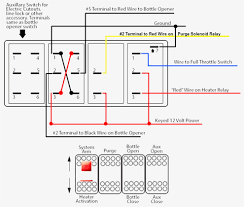 images marine wiring diagram boat switch panel wiring diagram wiring diagram for boat navigation lights images marine wiring diagram boat switch panel wiring diagram floralfrocks
