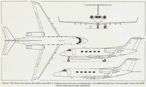 gulfstream wiring diagrams auto electrical wiring diagram diagram of a carrier