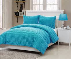 all turquoise bedding sets king